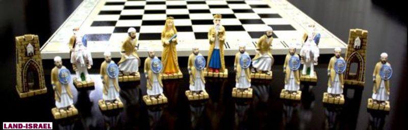 chess848771.jpg